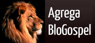 Blog Cristão