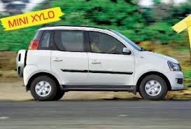 quanto, mahindra quanto, mini xylo, price of quanto, specifications of quanto