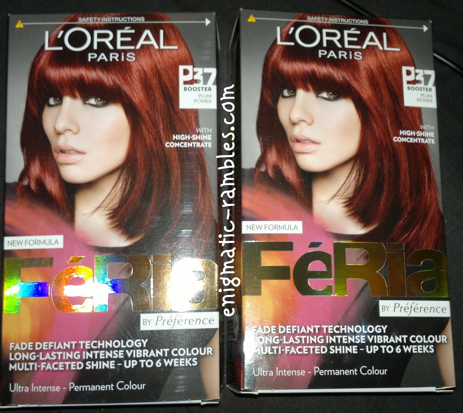 loreal-feria-plum-power-hair-dye