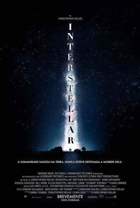 http://moviesreviewsleao379.blogspot.pt/2014/11/interstellar-2014.html