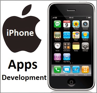 ios application development tutorial 11