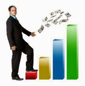 3 Jenis Bisnis yang Membuat Anda Cepat Balik Modal