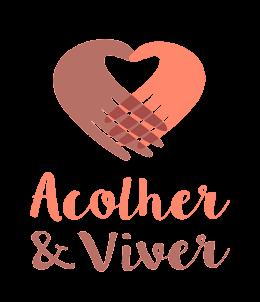 Grupo Acolher & Viver