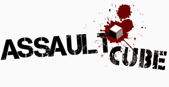 Game Menembak Gratis - Assault Cube