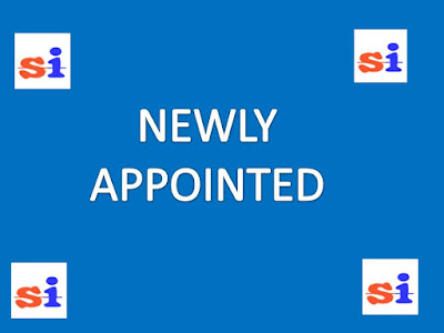 IBPS CLERK UPDATES:: NEWLY APPOINTED IN NOVEMBER AND DECEMBER MONTH