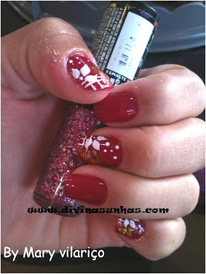 unhas-decoradas-mary-vilarico3