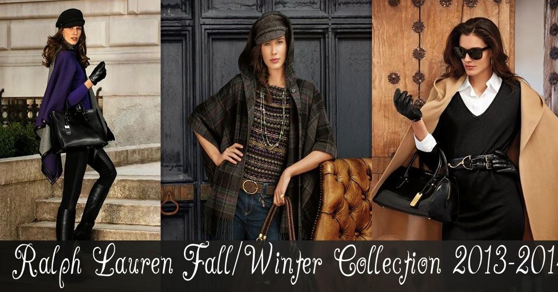 ralph lauren fall winter collection 2013 2014 hand bags collection 2013 2014 by ralph lauren. Black Bedroom Furniture Sets. Home Design Ideas