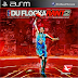 [Artwork] Waka Flocka - DuFlocka Rant 2: Highlights & Stats