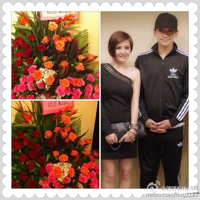 http://1.bp.blogspot.com/-IQrKz_rShsQ/Vk_7l9JXz1I/AAAAAAABH3s/_e5qvENUCKA/s1600/m4.jpg