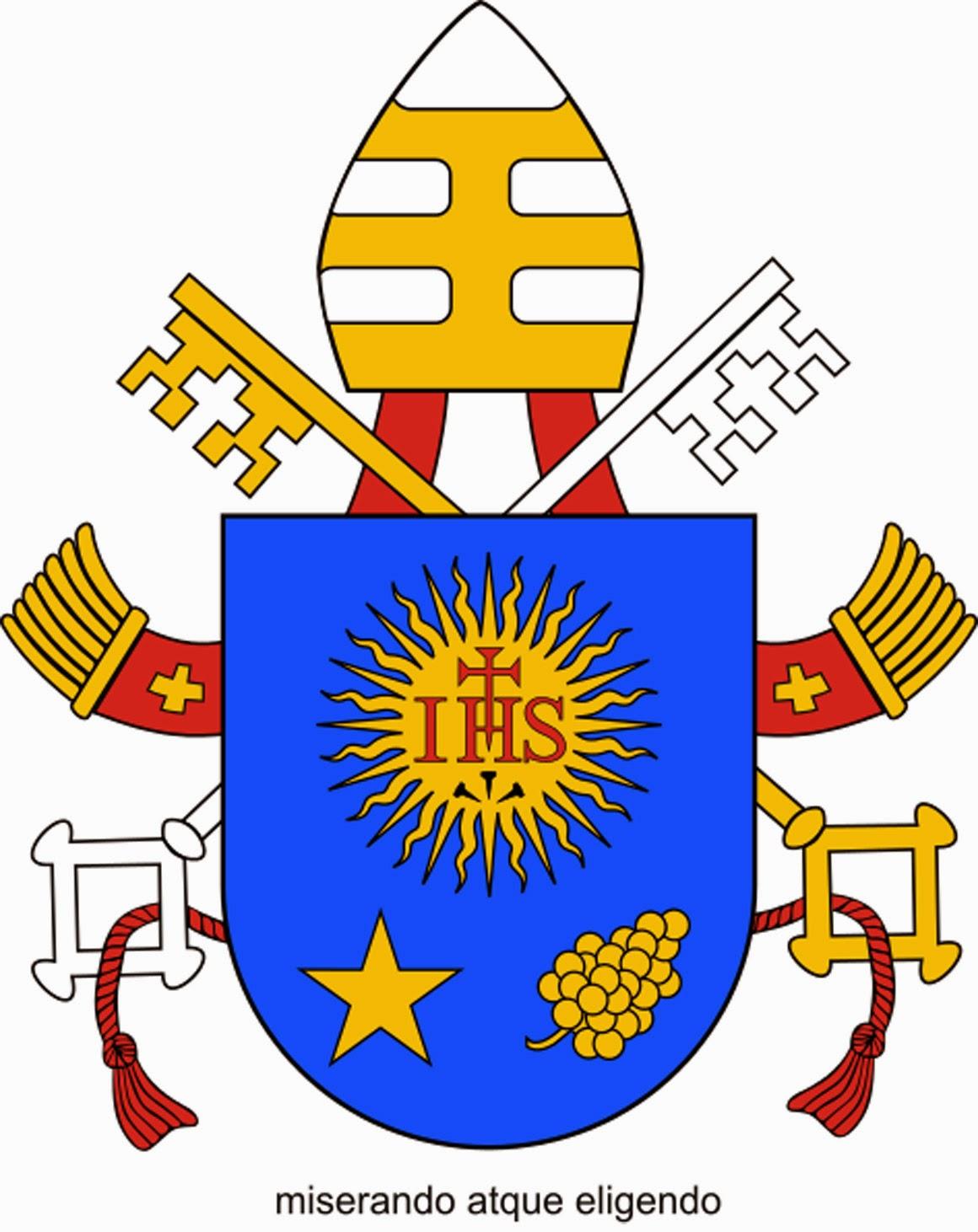Mensagem do Papa para a Campanha da Fraternidade 2014
