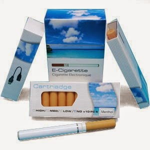 Online cigarettes Glamour cheap