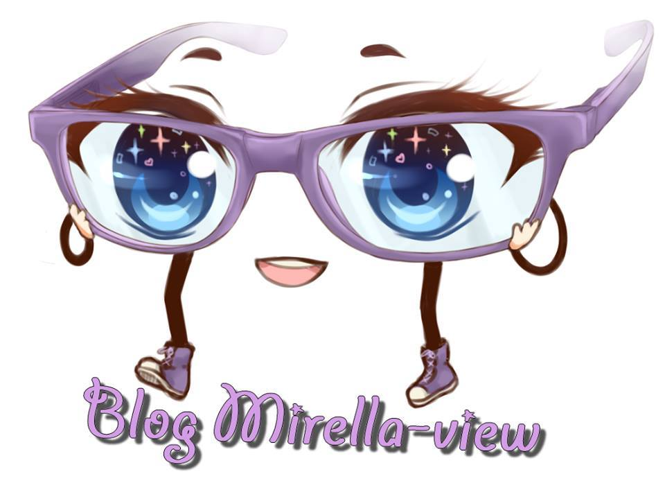 Blog Mirella-view