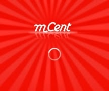 Mcent Loot : Earn Upto Rs. 150 Recharge and 5 Rs per Day Free www.codertrick.com