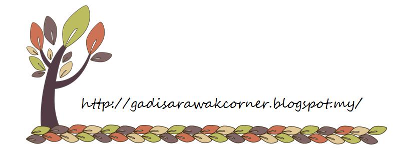 gadiSarawakcorner