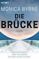 http://www.amazon.de/Die-Br%C3%BCcke-Roman-Monica-Byrne/dp/3453417844/ref=sr_1_1_twi_1_per?ie=UTF8&qid=1439050519&sr=8-1&keywords=die+br%C3%BCcke+monica+byrne