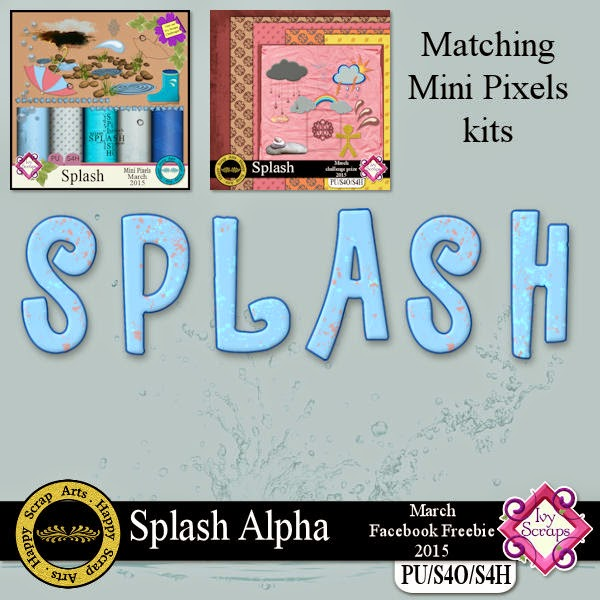http://1.bp.blogspot.com/-IQv8rY-8pZs/VPMmab6vOYI/AAAAAAAANP4/Lqhz8hnq4Y8/s1600/HSA_Splash_Alphapreview.jpg
