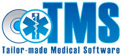 TMS TAILOR-MADE MEDICAL SOFTWARE