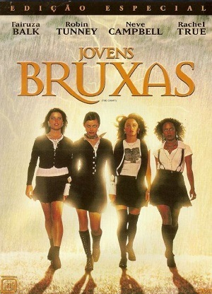 Jovens Bruxas Filmes Torrent Download completo