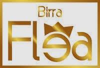 collaborazione BIRRIFICIO ARTIGIANALE FLEA