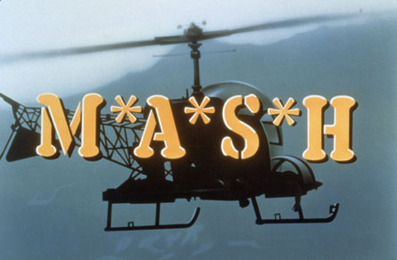 MASH-tv-show-15.jpg