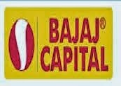 Bajaj Capital Walkin Drive in Mumbai 2015