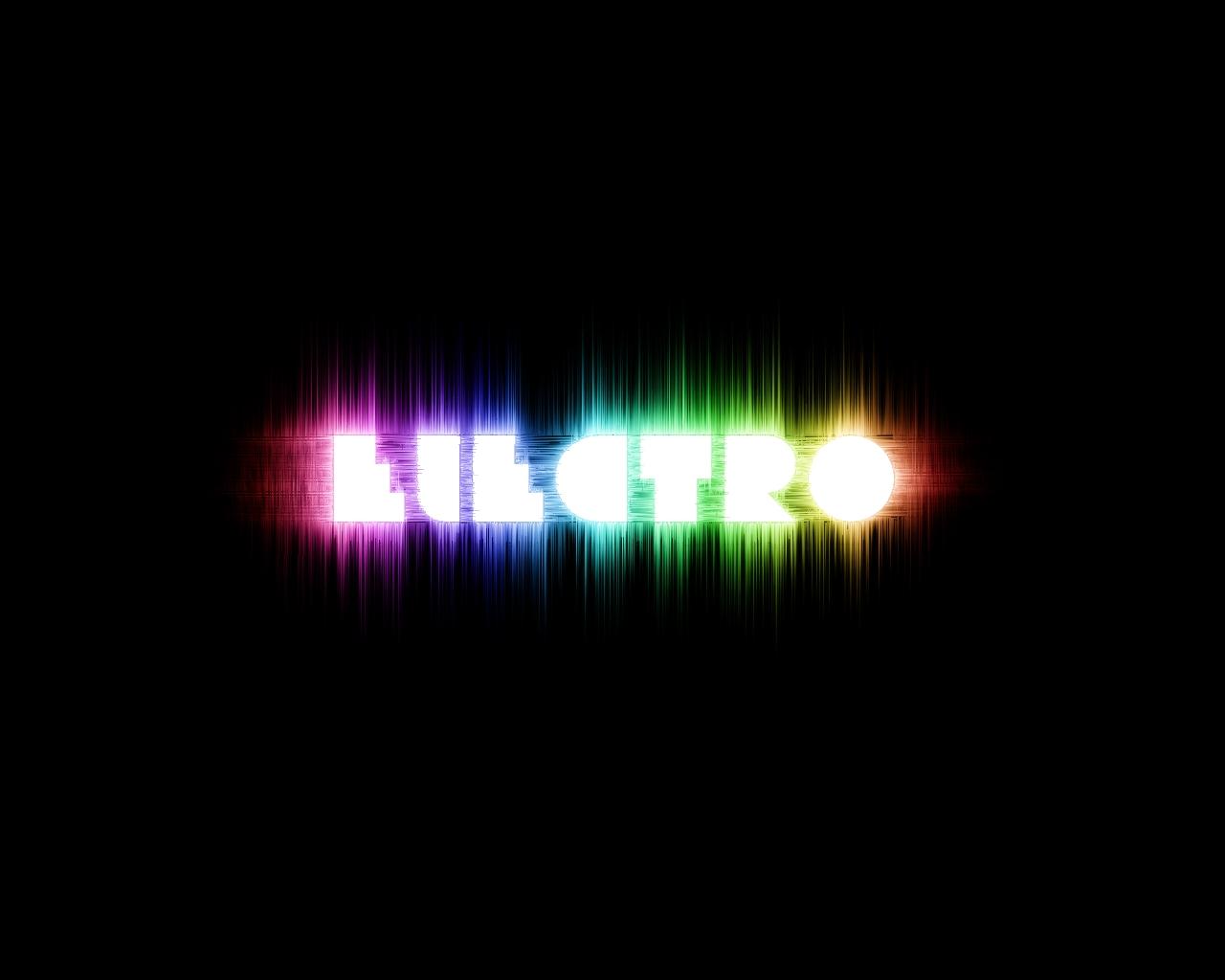 http://1.bp.blogspot.com/-IQxCf0jF78M/Th5RDbJTCHI/AAAAAAAABd0/1-5EIY2E6wY/s1600/electro_soundwave_wallpaper_by_venece1.jpg