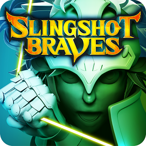 Download Game Slingshot Braves 1.1.18 APK Terbaru