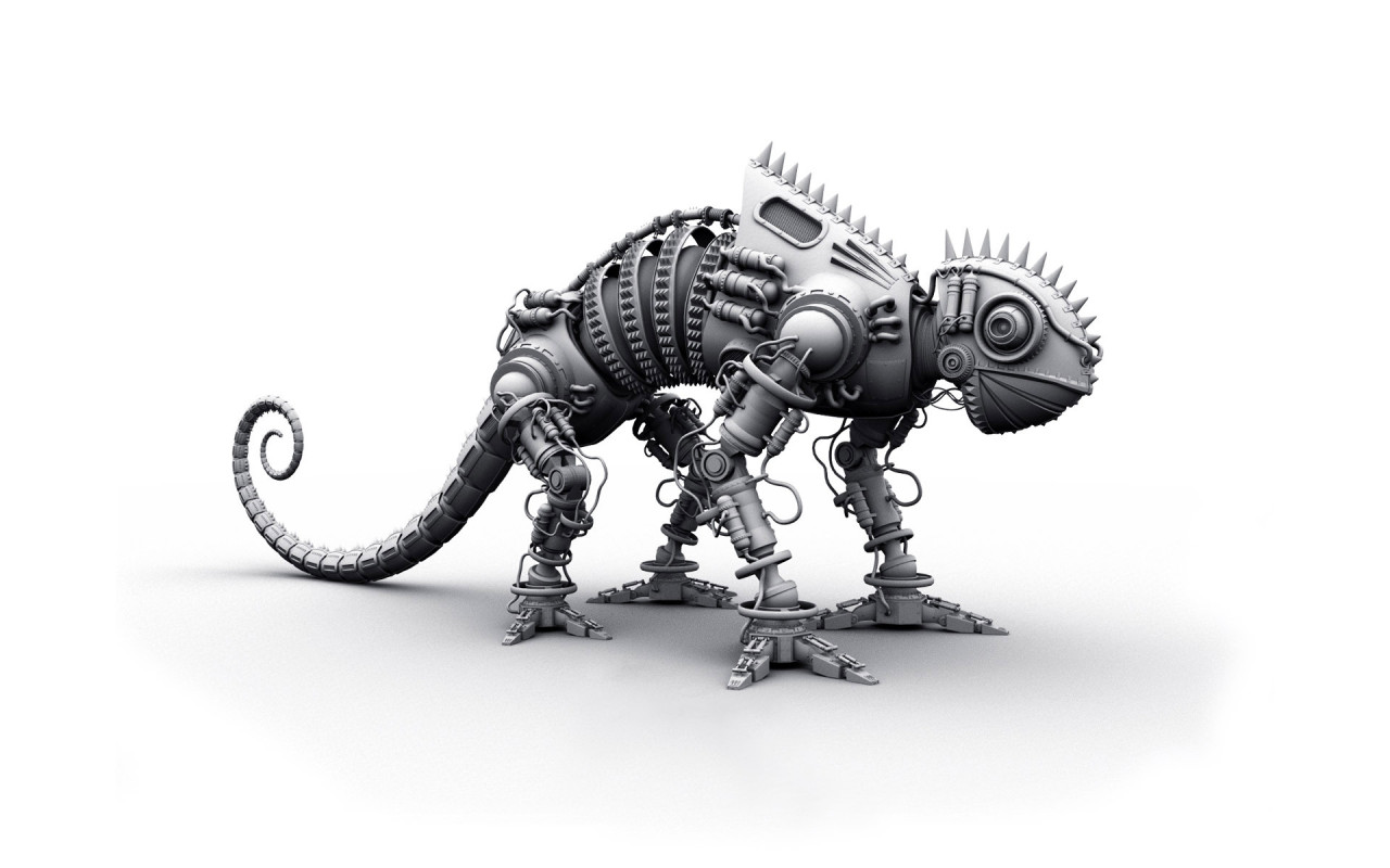 http://1.bp.blogspot.com/-IQy1hU3ZBsA/TgiJjlzy_KI/AAAAAAAAHsU/YE4_Qp2Ohj0/s1600/robot_chameleon_robochameleon_tech_HD-wallpaper.jpg