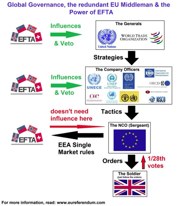 globalists v sceptics The debate centres over whether the effects of globalization have played a significant role in constraining the ability of 'national actors' to influence the employment relations policies in a controlled and measured way on a national scale.