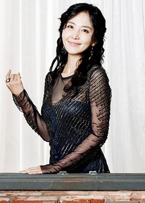 2015韓劇 魔女之城線上看