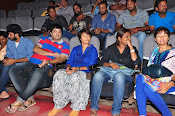 Tippu movie tour at Sree Mayuri Theater-thumbnail-7
