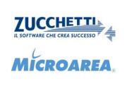 Zucchetti acquista Microarea