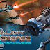Galaxy Defense 2 Transformers v1.0.3 Mod Gems (Apk + Data | Zippyshare)