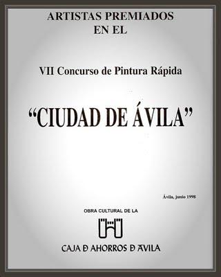 AVILA-CONCURSO-PINTURA-PREMIOS-ARTE-HISTORIA-PINTORES-PINTOR-ERNEST DESCALS