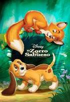 El Zorro y el Sabueso (1981)