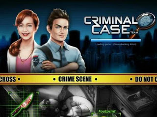 Download Criminal Case apk
