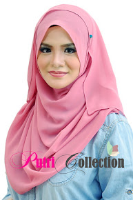 TIHANI LONG SHAWL