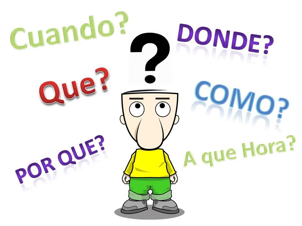 PEDAGOGIA ONLINE: PSICOLOGÍA EDUCATIVA