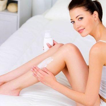 Juli Tips Dan Trik Dalam Topik Kesehatan Wanita