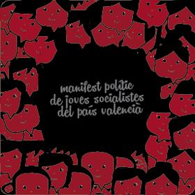 Manifiesto Político JSPV