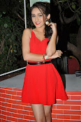 Tanya Sharma glam pics-thumbnail-4