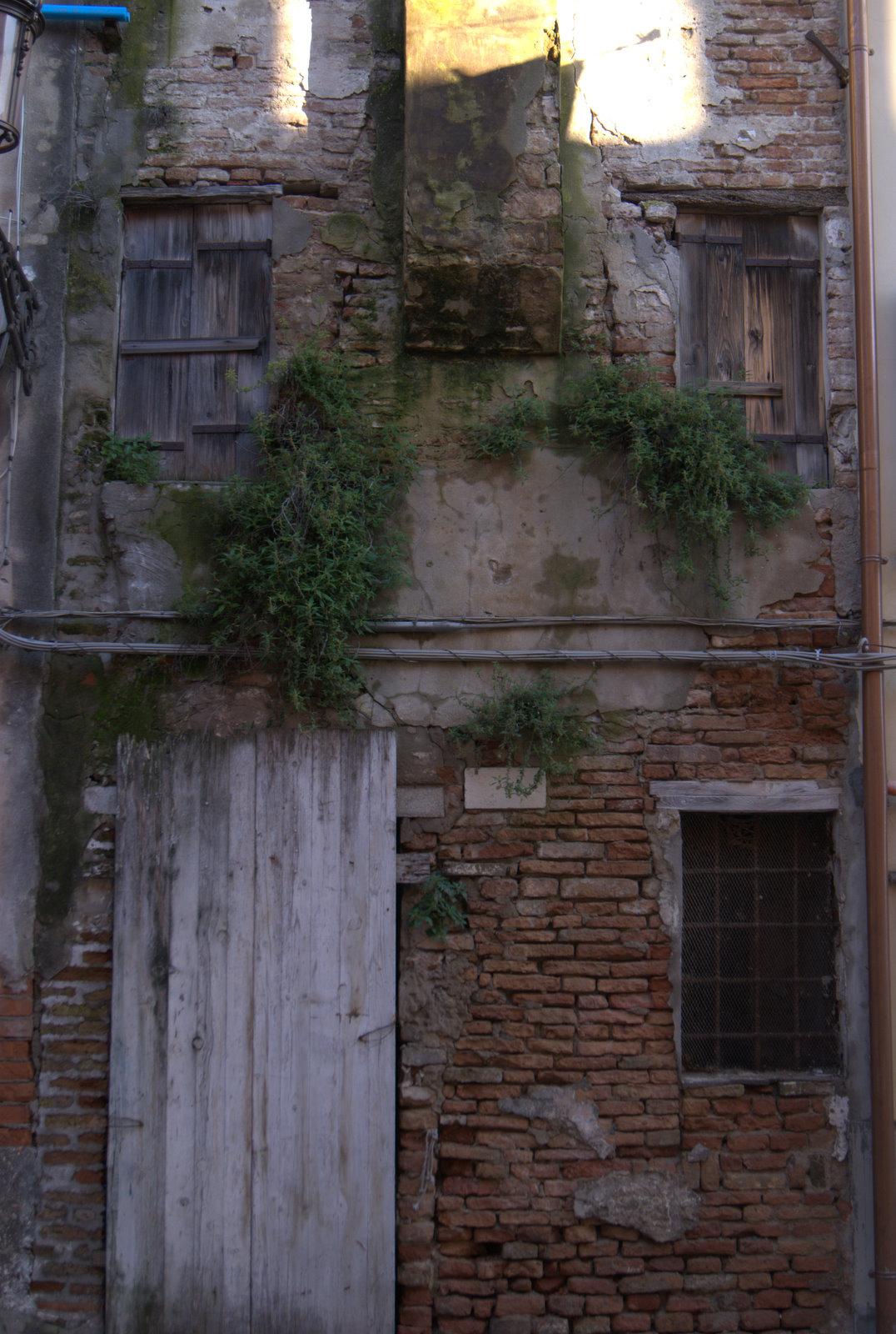 Mavenise chioggia maison retaper for Retaper une vieille maison