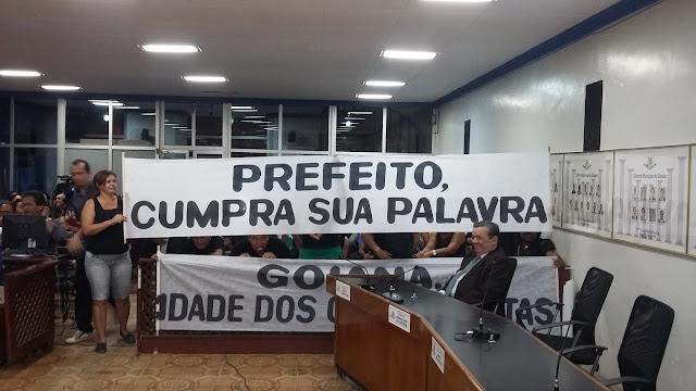 http://www.blogdofelipeandrade.com.br/2015/10/sinsepumg-parte-para-ofensiva-e-promove.html