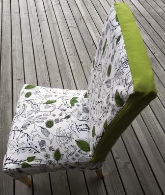 m stuhlhussen. Black Bedroom Furniture Sets. Home Design Ideas