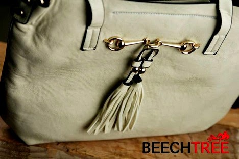 Beech Tree Accessories For Girls