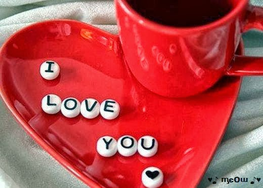 i love you hd wallpapers 2014 happy new year 2014