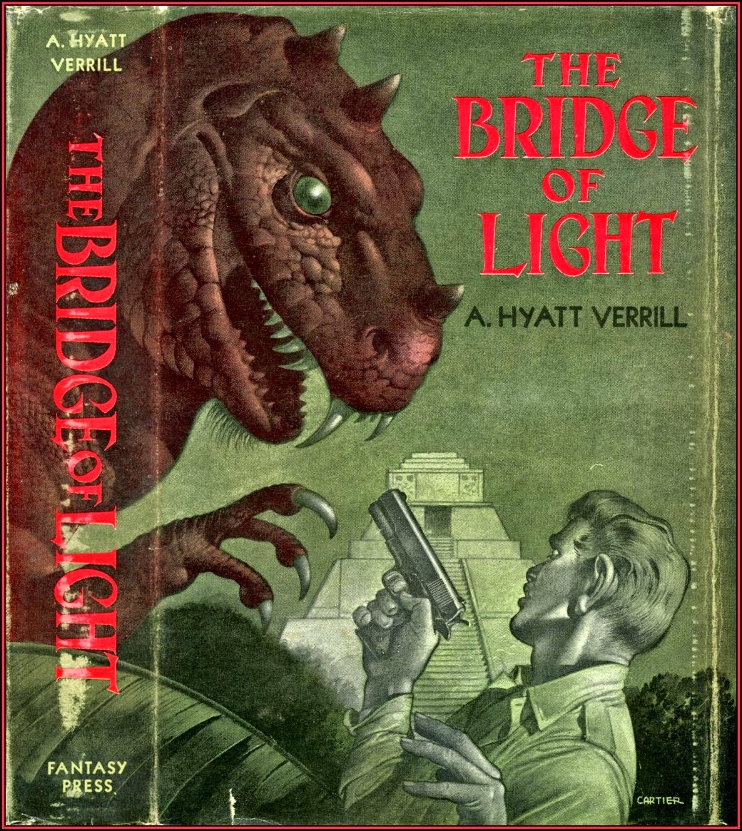 http://pulpcovers.com/the-bridge-of-light/