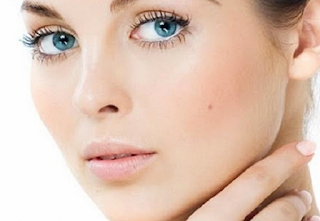 Article acne scars of your dreams