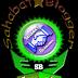 Award ke 8 di Tahun 2012