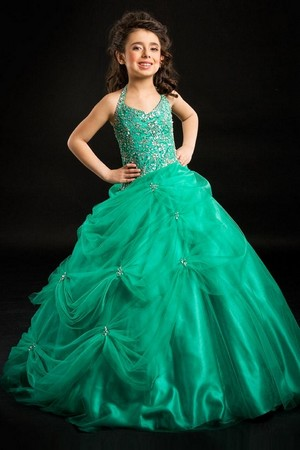 New Fashion Lay Latest Fashion Trend: Latest Prom Dress for Cute ...